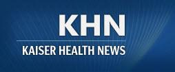 KHN Kaiser Health News