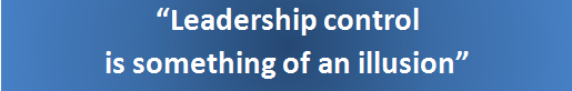 HME Home Health Leadership Control