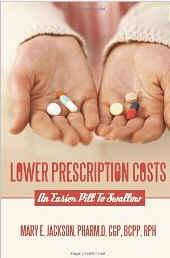 Lower Prescription Costs