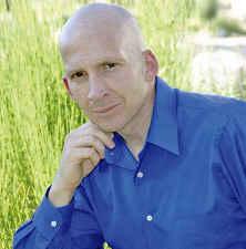 Michael Giudicissi