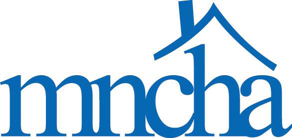 MNCHA logo