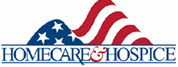NAHC Home Care