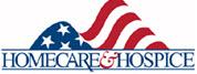 NAHC Home Care