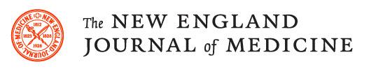 nejm_logo-resized-600.jpg