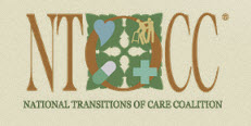 NTOCC Care Transitions