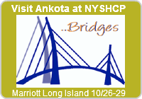 NYSHCP Bridges Conference