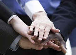 Home Care Software Partnership
