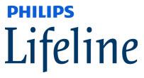 Phillips Lifeline Logo