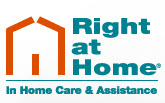 Right at Home Care Transitions