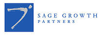 Sage Growth Partners Logo