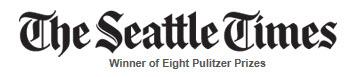 Seattle Times Home Care Unionization