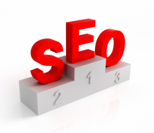 Home Care SEO