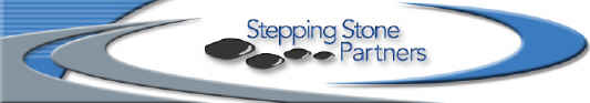 Stepping Stone Partners