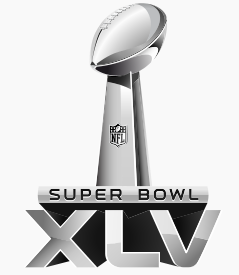 Superbowl Ads and Home Care