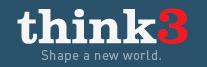 think3 logo