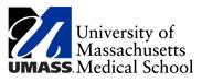 U Mass Medical School Care Coordination Payments