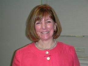 Dr. Verna Benner Carson