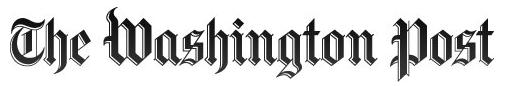 Leadership for Home Health Care Washington Post