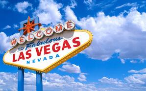 welcome to las vegas 1680x1050 (1)