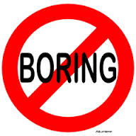 Not_boring