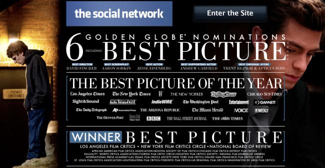 social_network-650x337