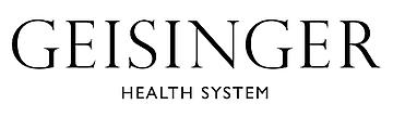 Geisinger_Health_System-1