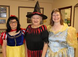Senior_Citizens_Halloween