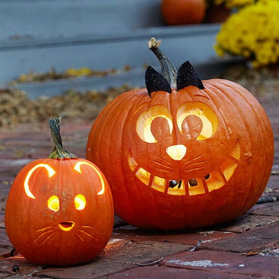 Cool-Easy-Pumpkin-Carving-Ideas-_14