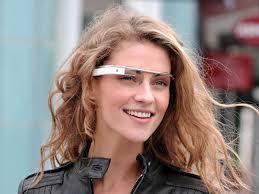 Google_Glass-1
