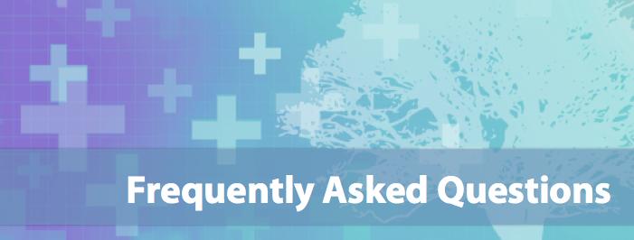 Ankota FAQ