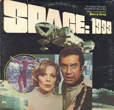 Space_1999