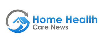 Home-Health-Care-News-JPG-Filesmallnew
