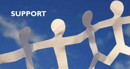 home care software support