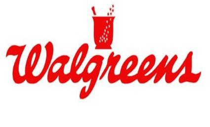 walgreens-resized6