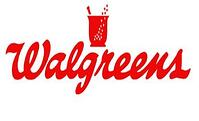 walgreens-resized6