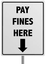 Pay_fines
