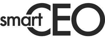 SmartCEO Top Tech CEO