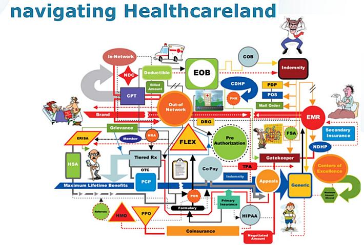HealthCareLand_Ankota_Healthcare_Delivery