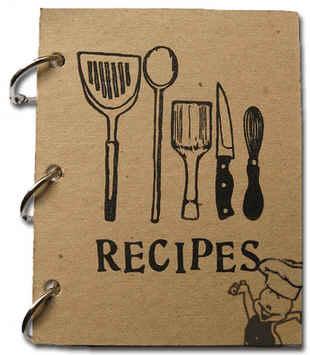 home care blog recipe
