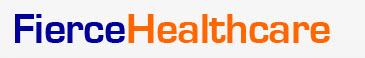 FierceHealth IT Logo