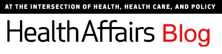Health Affairs Blog