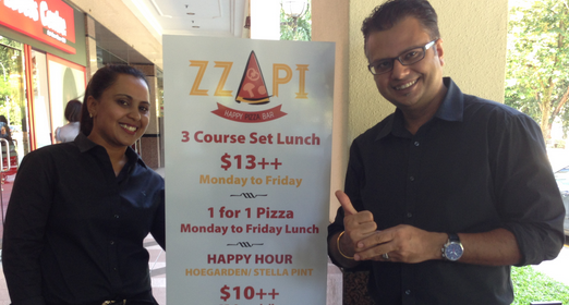 Zappi-excellent-customer-service