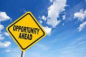 Ankota_opportunity
