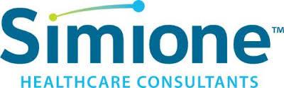 Simione_Ankota.com
