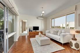 Living_Room_Ankota