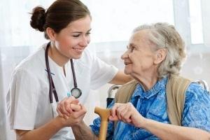Nurse_Ankota