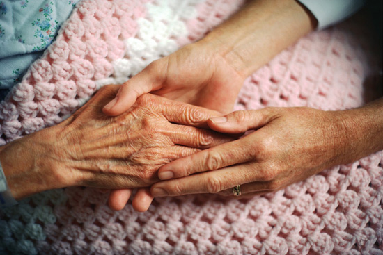 home_care_Ankota