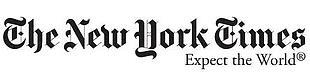 NY Times Logo Accountable Care