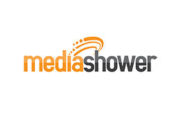 Media_Shower_-_Ankota_Blog