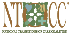 Transitions of Care Coalition